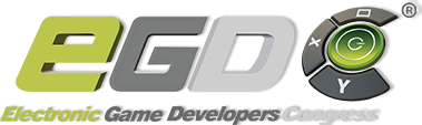 logo EGDC